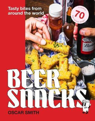 Beer Snacks