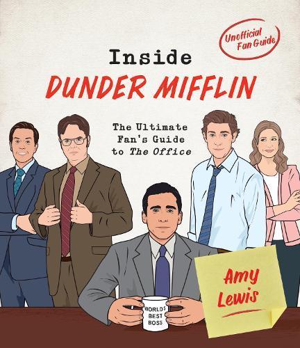 InsideDunderMifflin