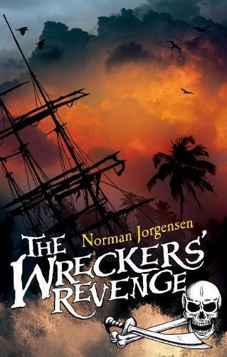 TheWreckers'Revenge