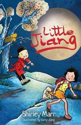 LittleJiang