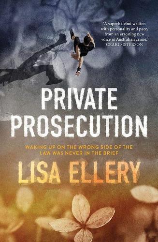 PrivateProsecution