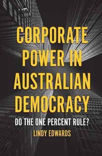 Corporate PowerinAustralia