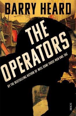 TheOperators
