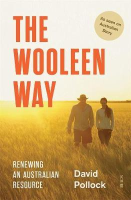 The Wooleen Way