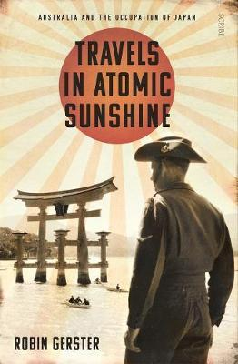 Travels in Atomic Sunshine