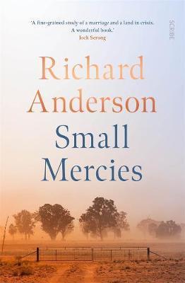 SmallMercies