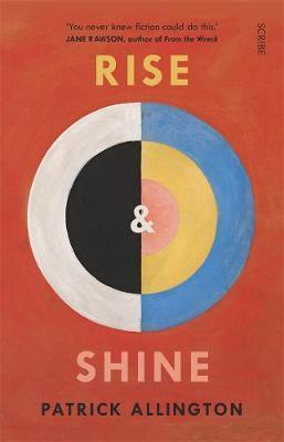 Rise&Shine