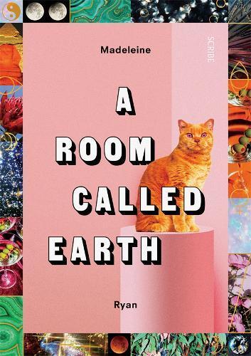 A RoomCalledEarth