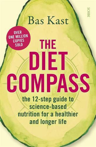 TheDietCompass