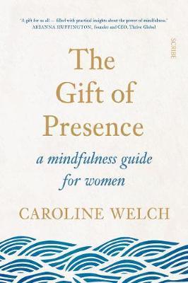 The GiftofPresence