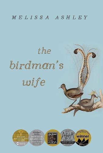 TheBirdman'sWife