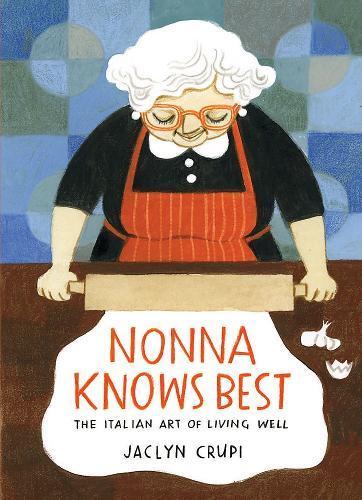 NonnaKnowsBest