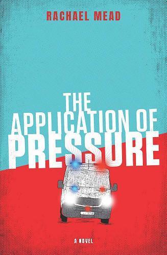The ApplicationofPressure