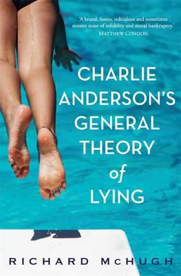 Charlie Anderson's General TheoryofLying