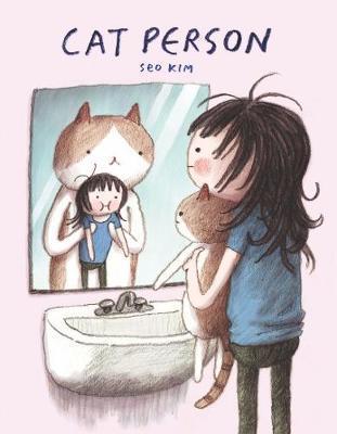CatPerson