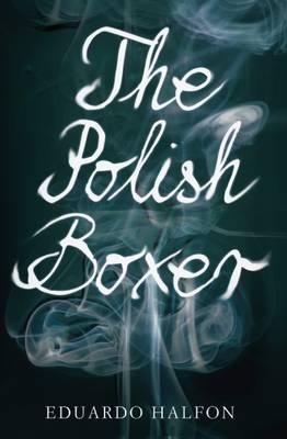 The PolishBoxer