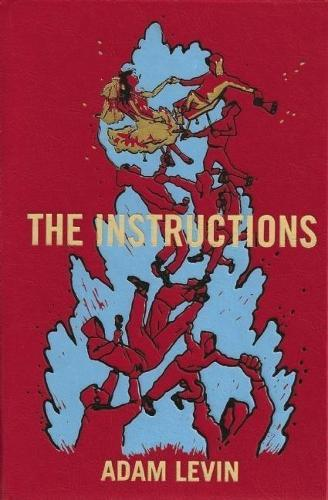 TheInstructions