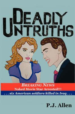DeadlyUntruths