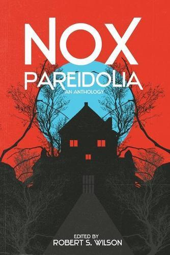 NoxPareidolia