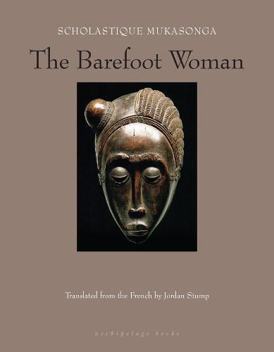 TheBarefootWoman
