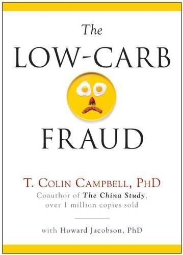 TheLow-CarbFraud