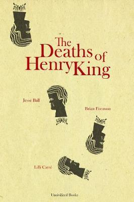 The Deaths ofHenryKing