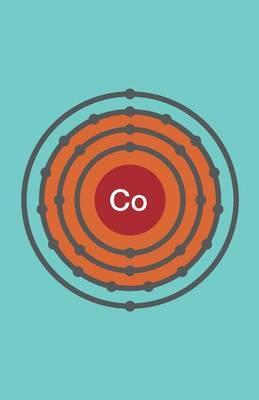 Cobalt Review: Volume3:2014
