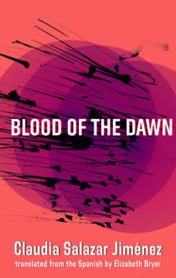 Blood oftheDawn