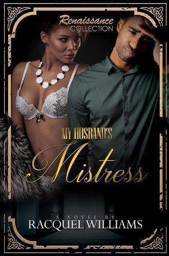 My Husband's Mistress