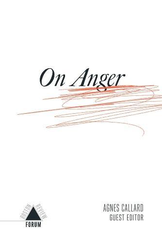 OnAnger
