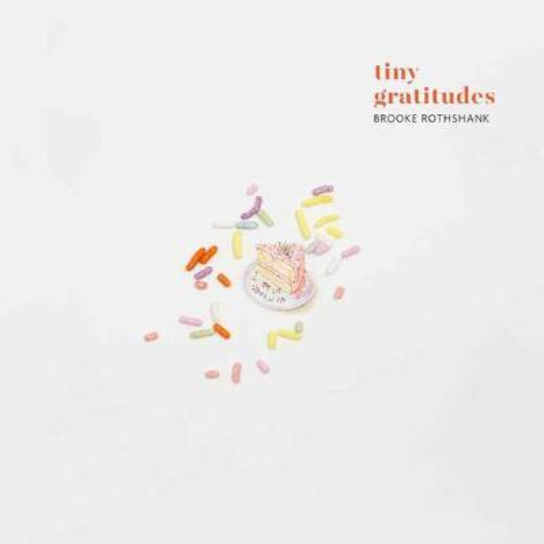 TinyGratitudes