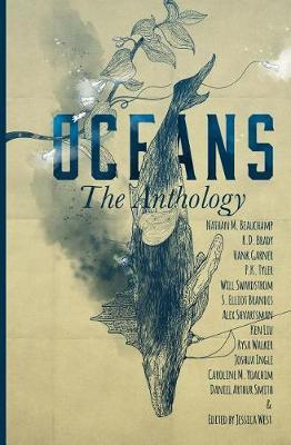 Oceans:TheAnthology