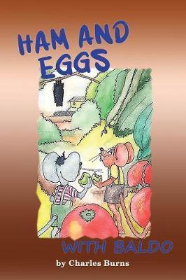 Ham and EggswithBaldo