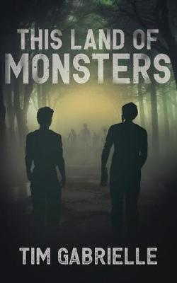 This LandofMonsters