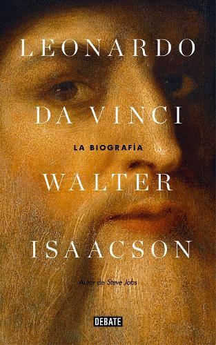 Leonardo Da Vinci: La biografia / LeonardoDaVinci