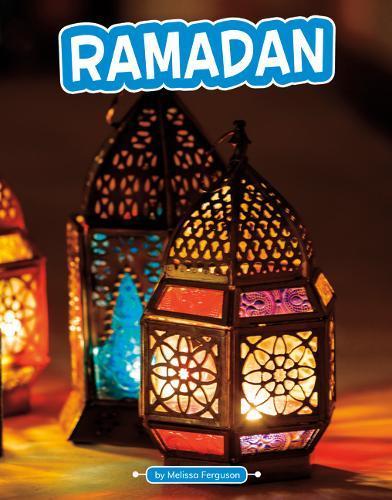 Ramadan andEidAl-Fitr