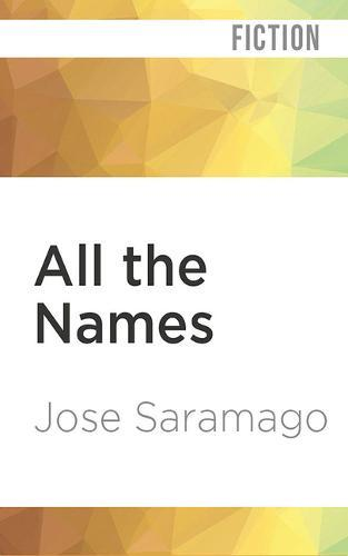 All the Names