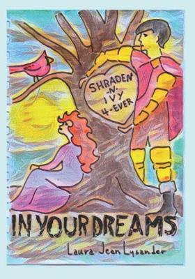 In Your Dreams:BeautifulKnightmare