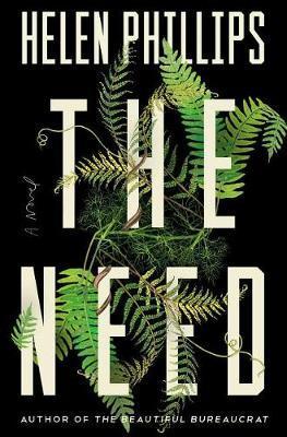 TheNeed