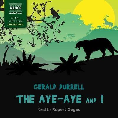 The Aye-Aye andILib/E