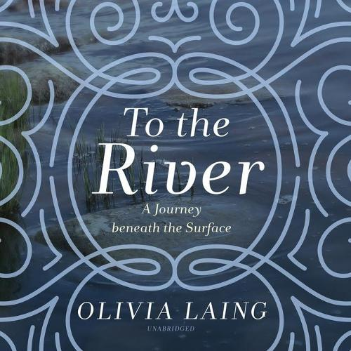 To the River: A Journey BeneaththeSurface