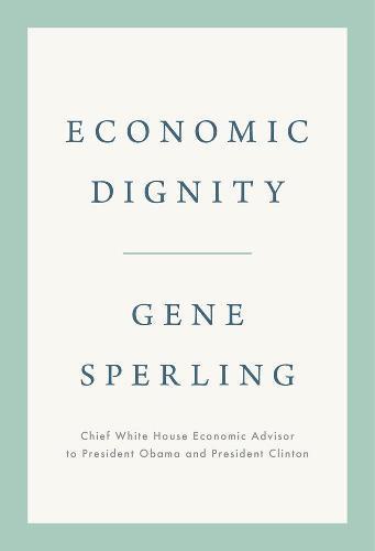 EconomicDignity
