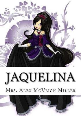 Jaquelina