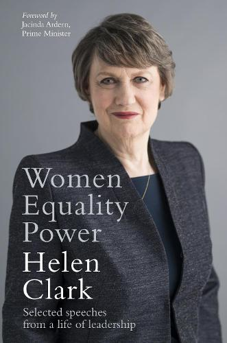Women,Equality,Power