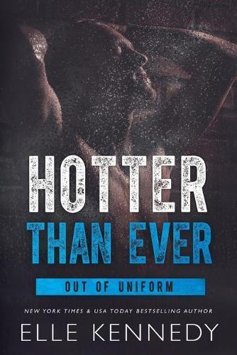 HotterThanEver