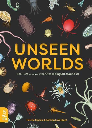 UnseenWorlds