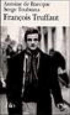 FrancoisTruffaut