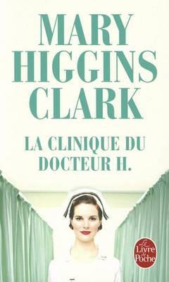 La Clinique Du Docteur H