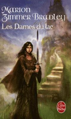 Les dames du lac (Cycled'Avalon1)