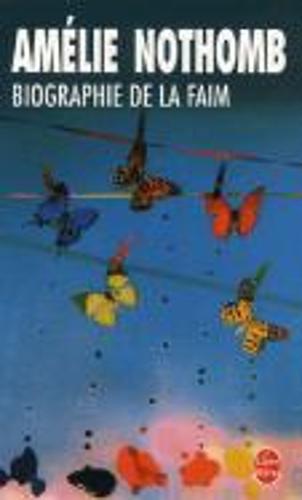 Biographie DeLAFaim
